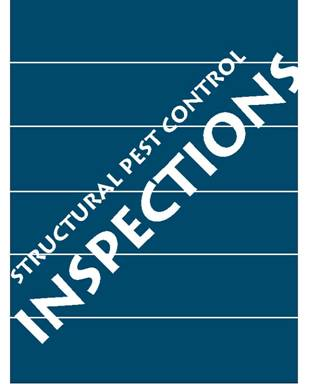San Francisco structural home inspection